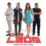 Que-León