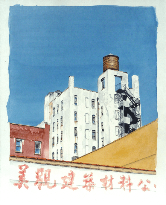 AlexPriceChinatownWaterTower