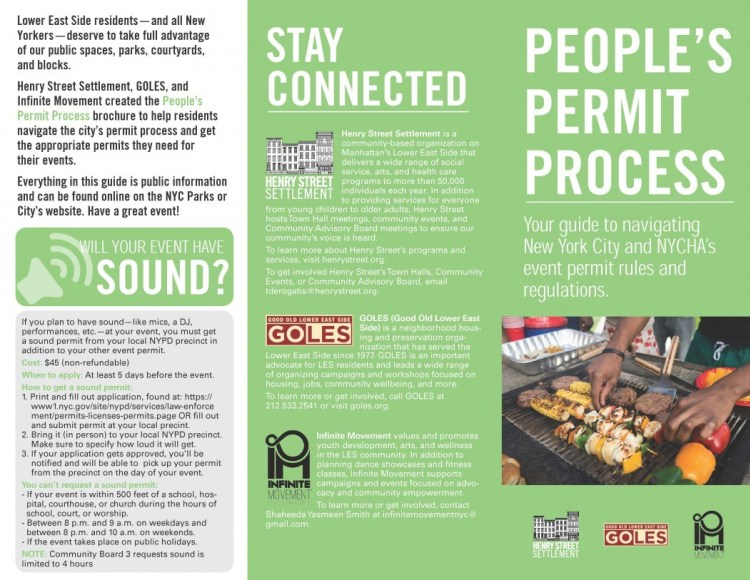 Peoples Permit-Brochure-2019_website_Page_1